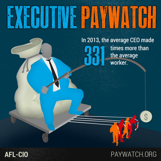 PayWatch-CEO-Pay-Hits-Insane-Level_blog_post_fullWidth