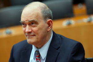 "One of the highest-level whistleblowers to emerge from the National Security Agency, William Binney, spoke out recently about the NSA's ""totalitarian ..."