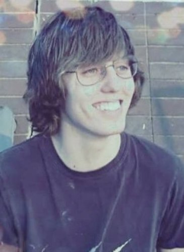 Graham Dyer was left brain dead by a 2013 late-night incident in which he was high on LSD and banged his head against the ground. Mesquite police arrested him and tased him several times. He later died from his injuries. (Photo: Facebook)