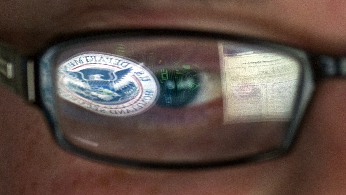 "Liberty Act Presents Another ""Fake Fix"" To Controversial NSA Spying Program"
