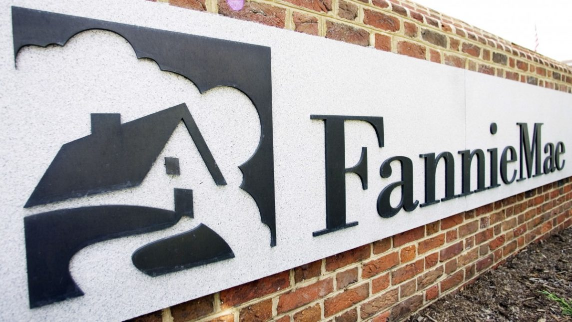Fannie Mae Introduces New Rules To Allow Student-Debt-Laden Millennials To Buy A Home