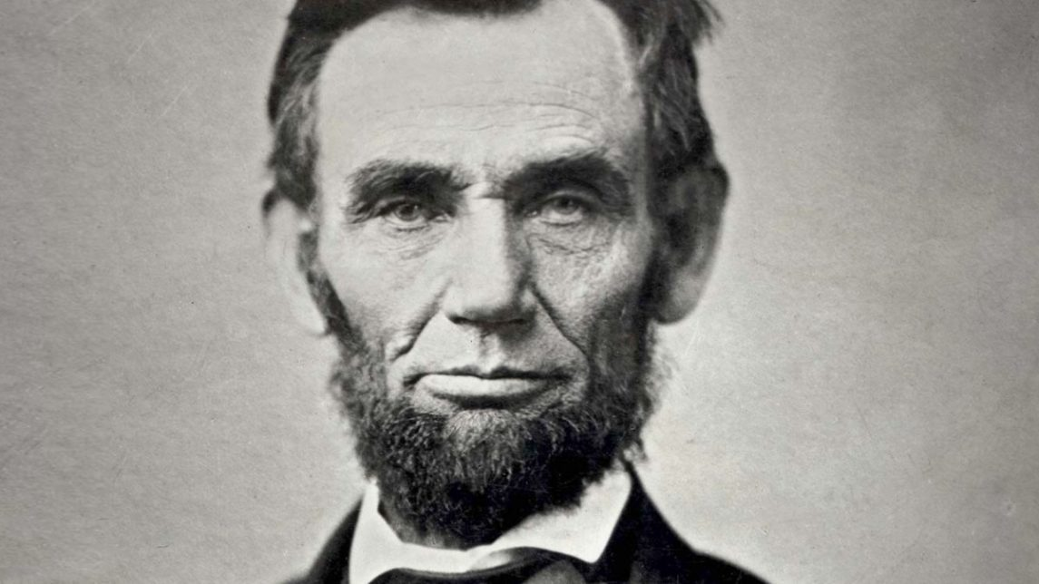 The Myth Of The Great Emancipator: The Curious Case of Honest Abe
