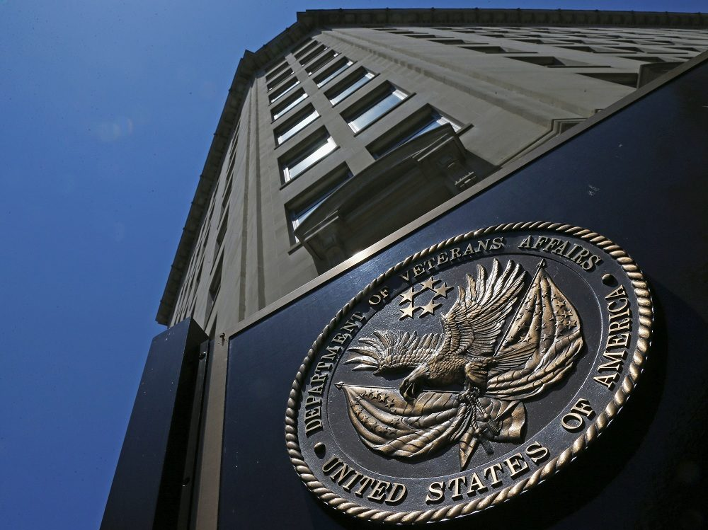 Report: Suicide Among Soldiers Linked To Mental Illness, Not Combat