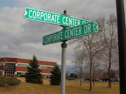 Reports Reveal SPN's Secret Corporate Agenda Through Use 'Expert' Testimony