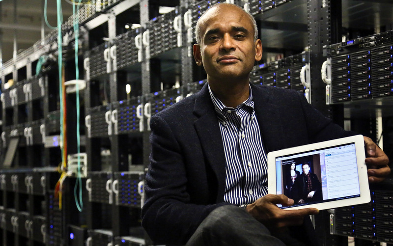 Supreme Court Case Threatens Online Video, Cloud Computing Rules