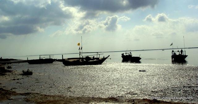 fishermen2_zofeen
