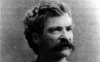 Mark Twain Quotes Show He Would Have Been An Activist Today