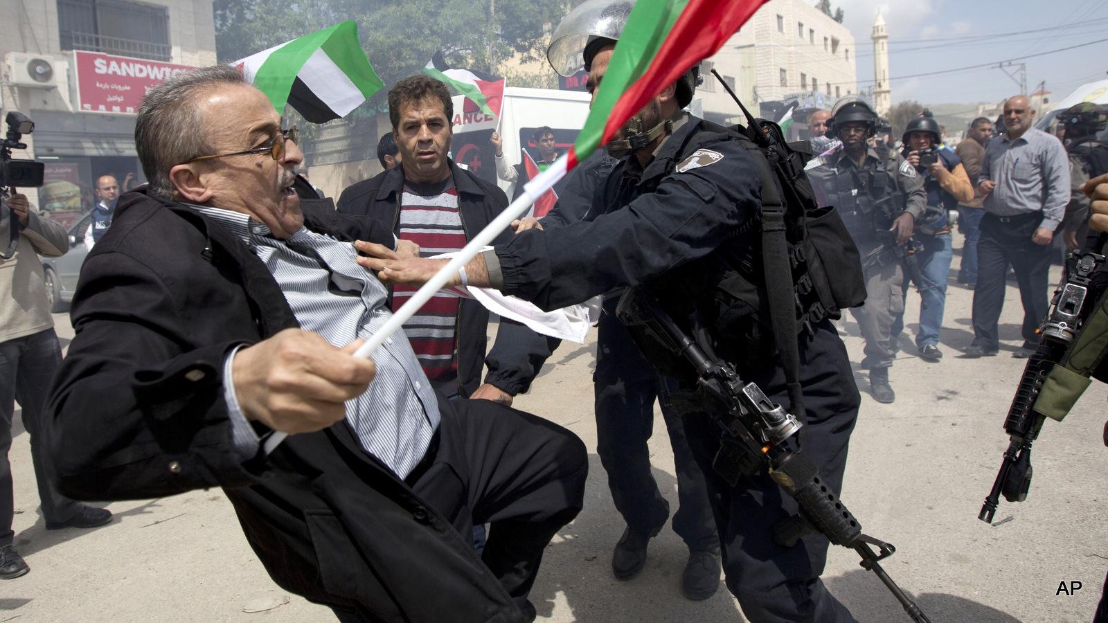 """Résultat de recherche d'images pour """"palestine, israel colonial policy in west bank,"""""""