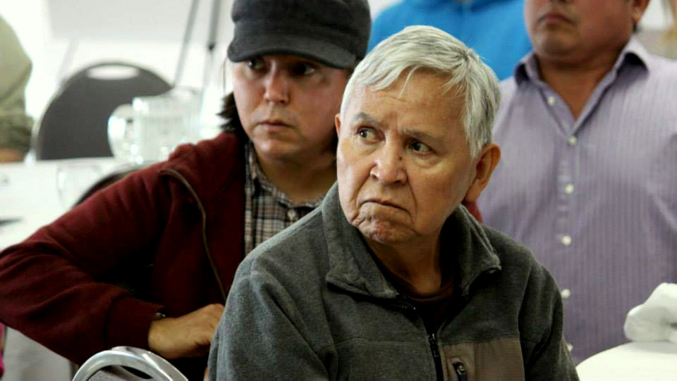 Canadian First Nation People Reject $960 Million From Big Oil
