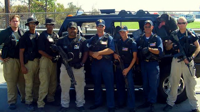 Dale-Brown-and-Detroit-Threat-Management-Center-provided-security-and-rescue-services-during-Hurricane-Katrina.