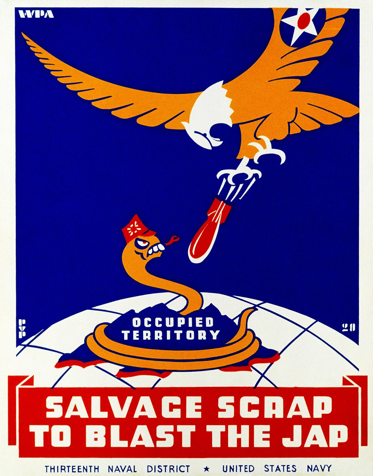 Salvage_Scrap_propaganda_poster_crop2