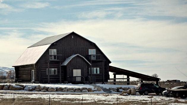 Yet Another Scandal Rocks Utah Home For Vulnerable Children