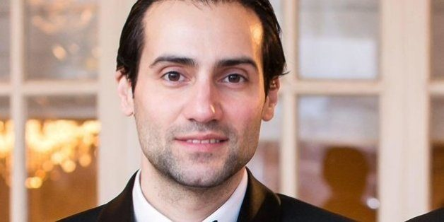 Tulsa Hate Crime: Khalid Jabara's Family Speaks Out After His Murder by Racist White Neighbor
