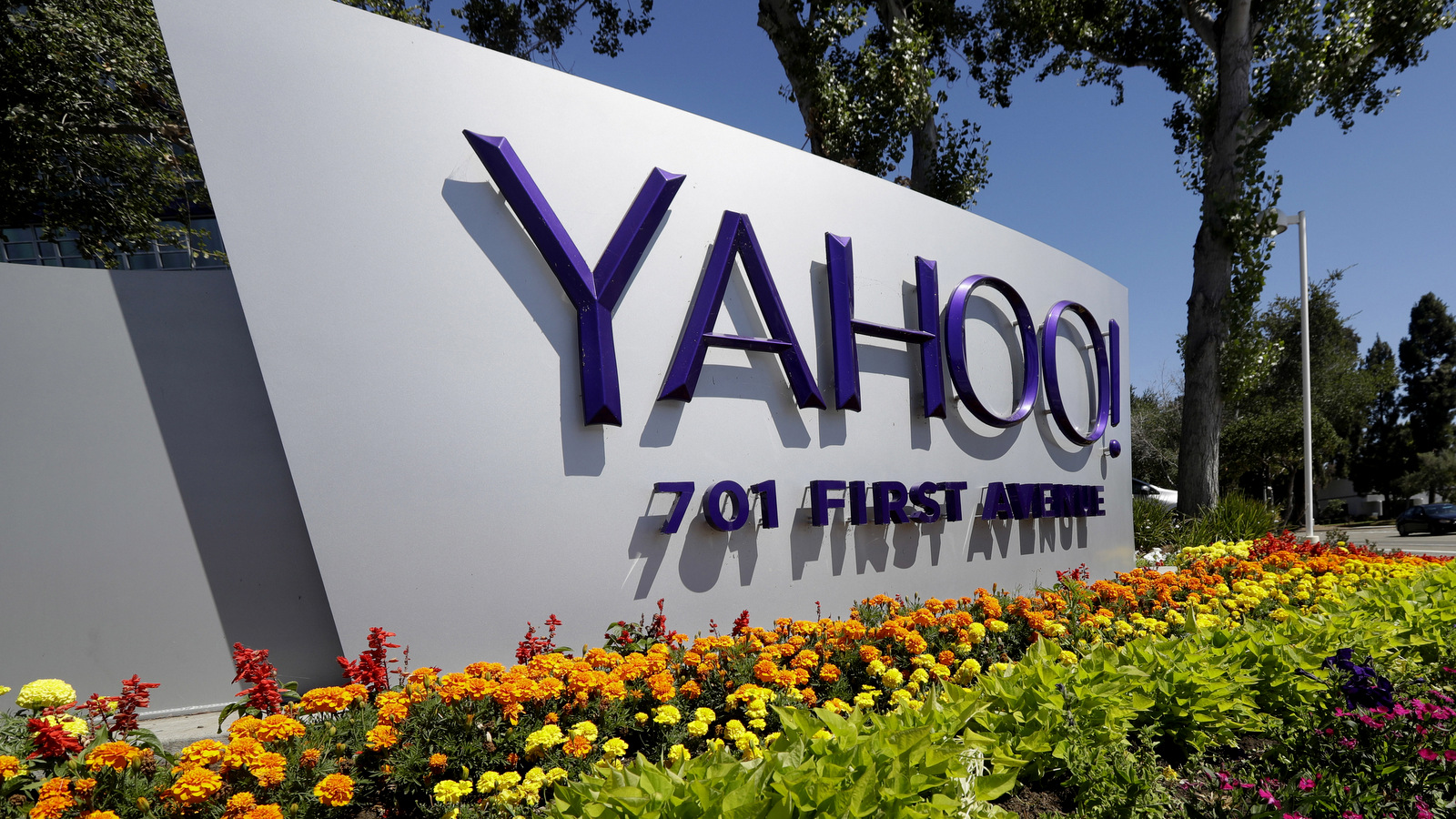 US Surveillance Of Yahoo Email Seeks To Weaken Concept Of 'Privacy'