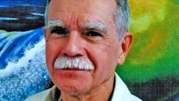 Obama Frees Puerto Rican Independence Activist Oscar Lopez Rivera