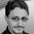 Ahmed Abdulkareem