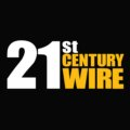 21stCenturyWire