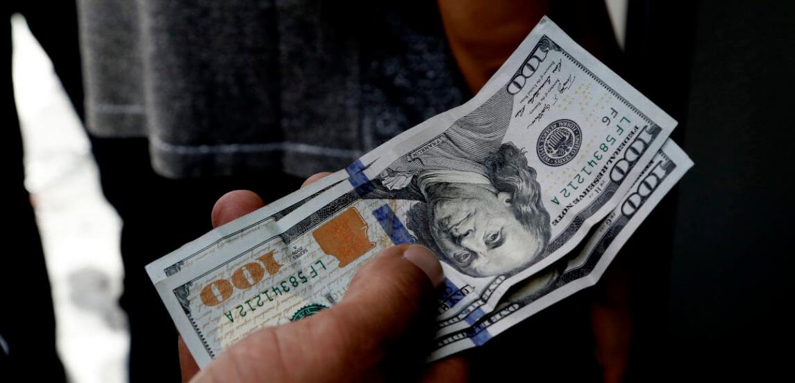 继特朗普制裁和关税风暴之后,更多的国家抛弃了美元