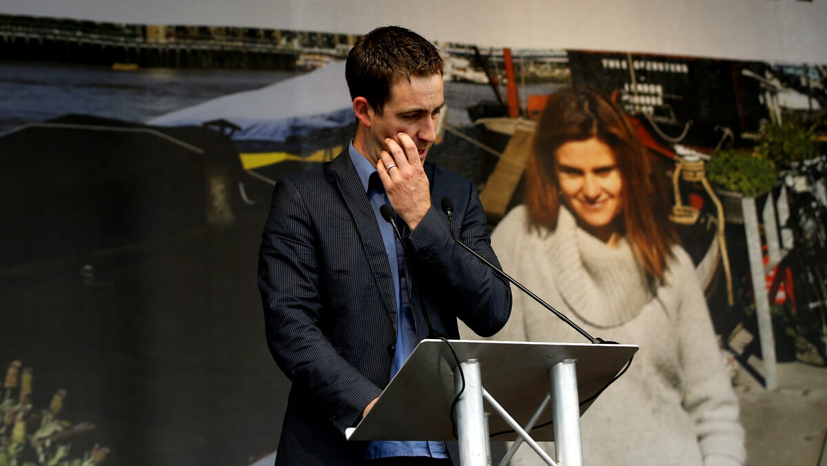 """Inside the """"Humanitarian"""" Regime-Change Network Exploiting Jo Cox's Death"""