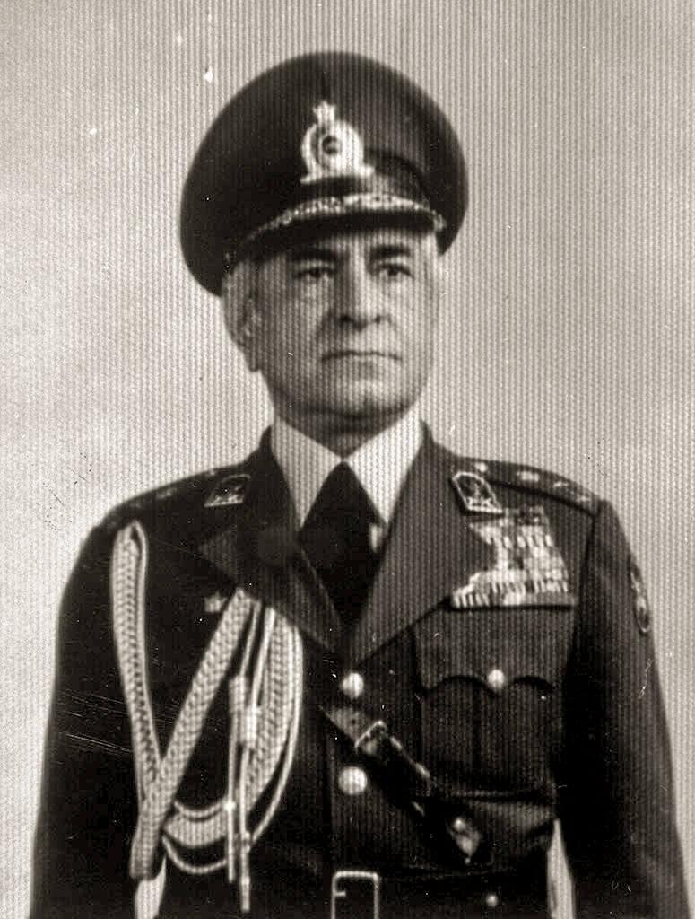Хосейн Растегар-Намдар