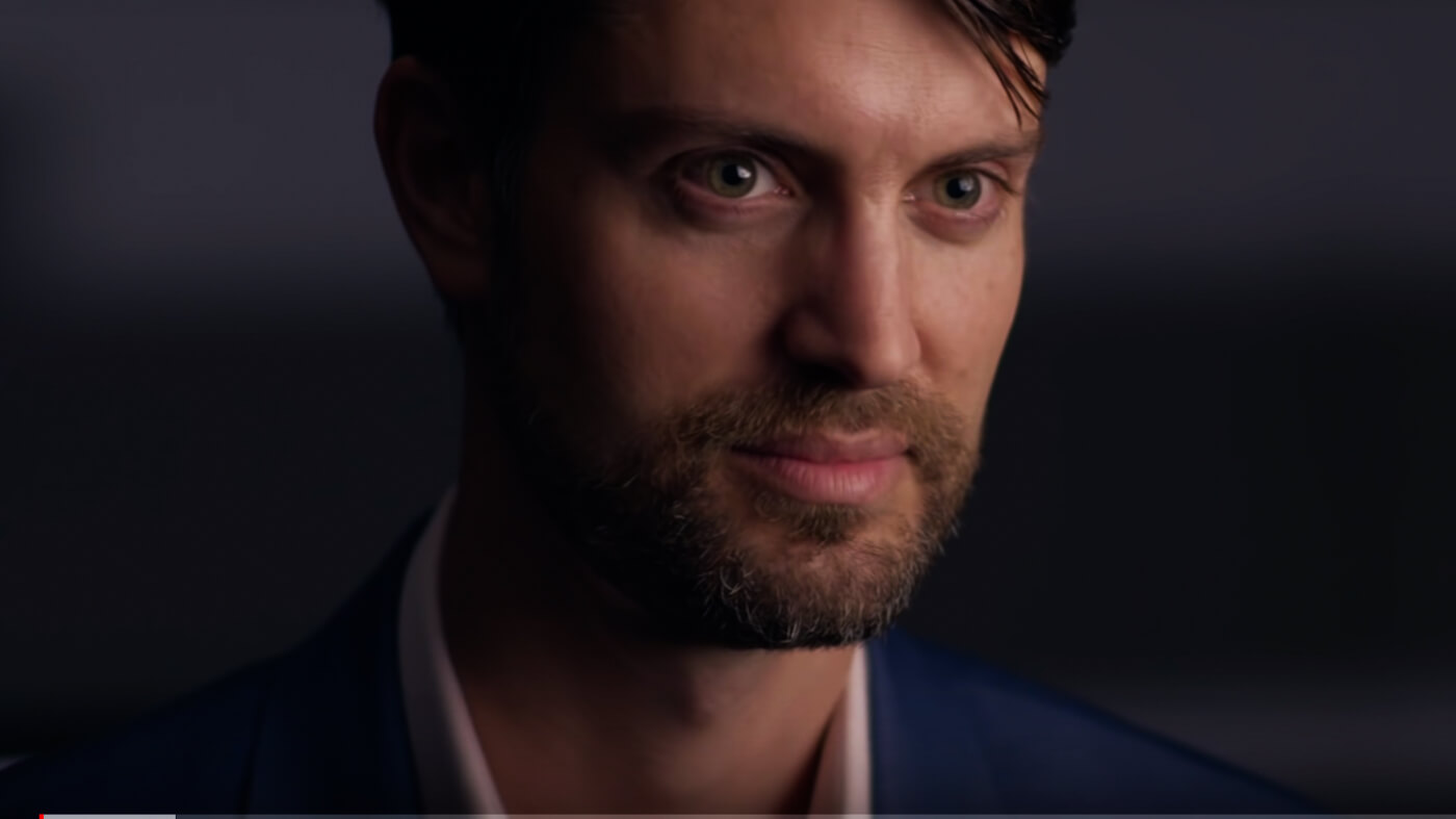 Facebook's Troll Hunter in Chief Nathaniel Gleicher Tied to Neocon Think Tank