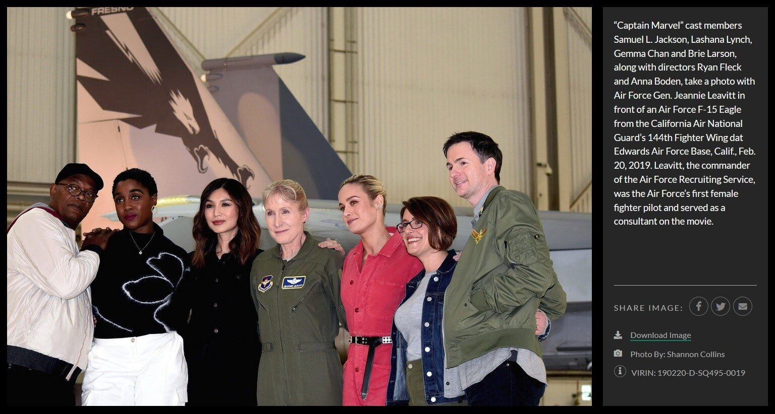 pentagon-captain-marvel-cast