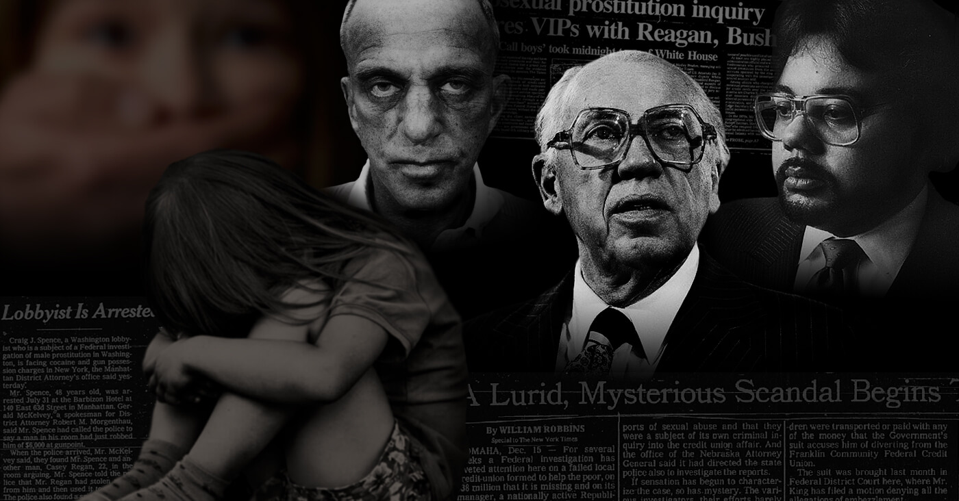 CIA Mossad Mafia accountability abuse boys child prostitution corruption crime drugs business homosexuality military neocons pedophilia politics pornography rape sex trafficking