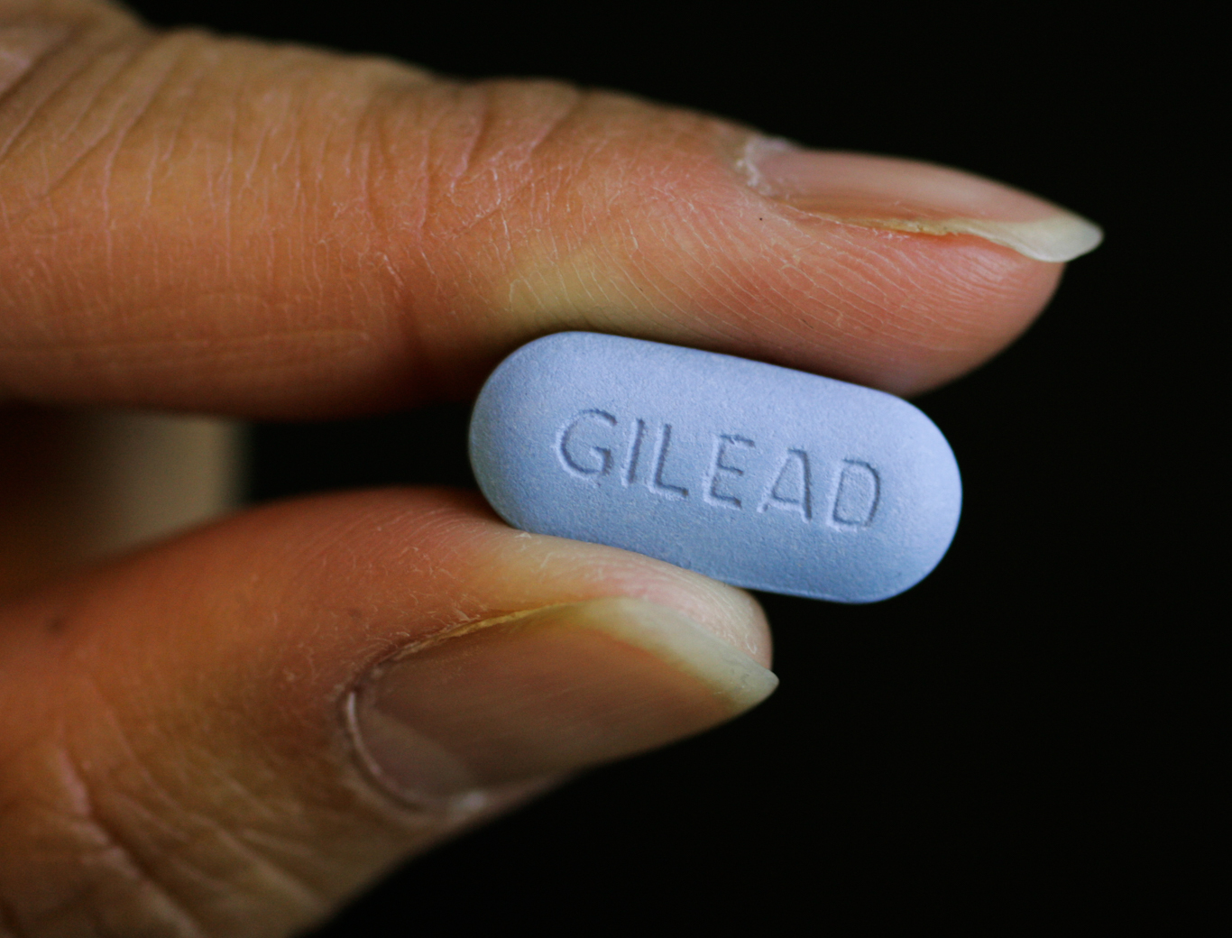 Truvada Gilead Lawsuit