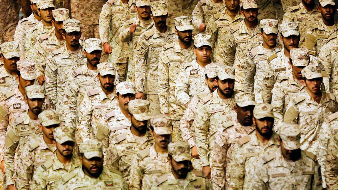 Los yemeníes conocen de primera mano los fundamentos extremistas del tirador de Pensacola